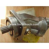 Buy cheap Rexroth A2fo Pump Rexroth Hydraulic A2fo10, A2fo12, A2fo16, A2fo23, A2fo28, from wholesalers