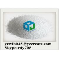 China Raw Material Naphthalene-2-sulfonic acid CAS 120-18-3 with 99% Purity on sale