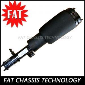 Best Gas Filled Front Air Shock absorber Strut Suspension for Range Rover L322 RNB000740 RNB000750 wholesale