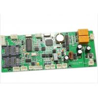 Best Vending Machine Prototype PCB Assembly Industrial Design FR-4 Material wholesale