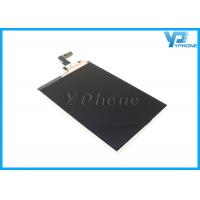 Best Black IPhone 3G Cell Phone LCD Screens Assembly , 3.5 Inch wholesale
