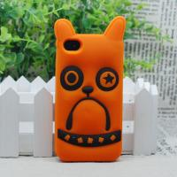 Best MARCJACOBS.com Mobile phone case , Silicone phone case for Sumsung wholesale