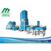Best Electric Driven Type Pillow Making Machine Fully Auto Vacuum Pillow Stuffing Machine wholesale