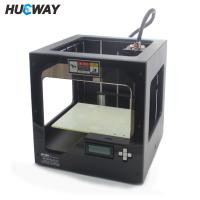 Best Maker 103 Large 3D Printer Machine with Double print heads ,  SD card wholesale