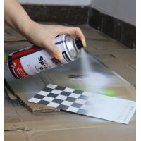 Cheap Aeropak Aerosol Spray Paint Can 400ml For Interior Or Exterior Decoration for sale