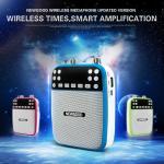 Best 2.1 bass bluetooth amplifier speaker with fm radio usb sd card reader wholesale