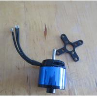 Buy cheap Out runner Brushless DC Motor from wholesalers