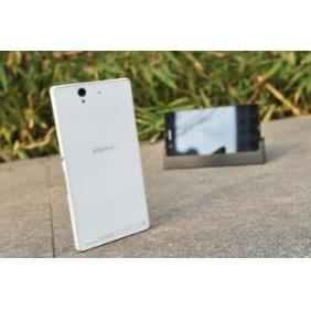 China Sony L36h 2013 unlocked yuga mobile phone on sale