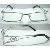 Buy cheap Metal Optical Frames (SP08062) from wholesalers