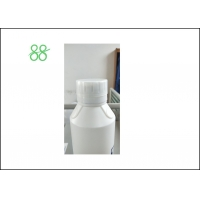 Best Rotenone 2.5%EC Botanical Insecticide wholesale