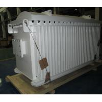 Best 10kva Mine Flameproof Dry Type Transformer , Moveable Mobile Substation wholesale