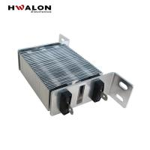 Best 100V 200V 300V Aluminum PTC Heating Elements for Shoe Dryer, Fan Heater etc. wholesale