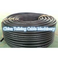 China Pvc Cable : Details of top quality plastic pvc sheath jacket shielded