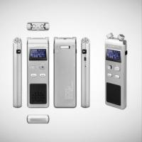 China Digital Voice Recorder on sale