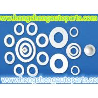 Best PTFE O RINGS FOR AUTO RUBBER SHEET wholesale