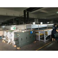 Cheap Continueous Steam sludge drying machine/High Quality Commercial And Industrial for sale