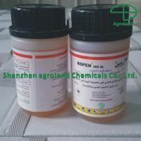 Cheap Acetamiprid 96% TC 70% WP / 20% SP / 20% SL Neonicotinoid Insecticides CAS NO for sale