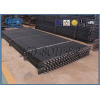 Buy cheap Energy Efficient Boiler Fin Tube,  Extruded For Economizer ASME Standard from wholesalers
