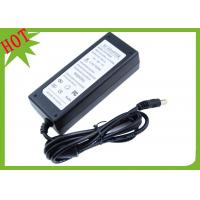 Best CE Approval LCD Monitor Power Adapter  wholesale