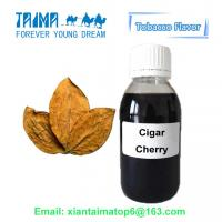 Malaysia hot selling high concentrated fruit flavor for e liquid DIY