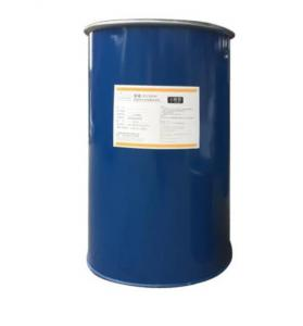 Best Primerless Grey Silicone Sealant wholesale