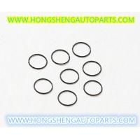 Cheap AUTO EPDM O RINGS FOR AUTO EXHAUST SYSTEMS for sale