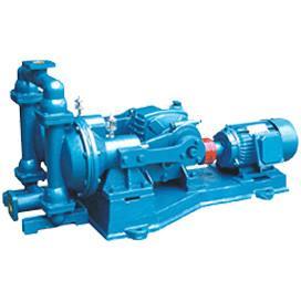 Best electric diaphragm pump wholesale