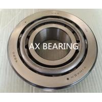 Best 09062/09195 TIMKEN bearing 09062-09195 wholesale