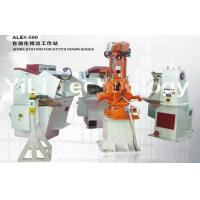 Best Shoe Making Production Line For Safety Shoes wholesale