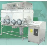 Best Duplex Operation Soft Structure Aseptic Isolator For Sterility Testing wholesale