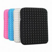 Best New Taste Cases with Debossed Diamond Texture, Ideal for iPad 2 wholesale