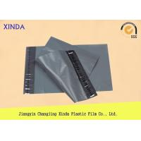 Best Co-extruded films standard shipping mailing bags self seal poly logistic company wholesale