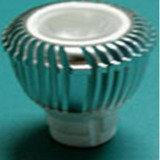 China Light Fixture (CBXJD-MR11-A01/B01/C01) on sale