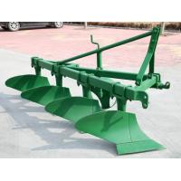 Cheap Sharp Plow, for sale