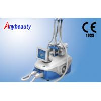 Best Portable Cryolipolysis Slimming Machine Cool Sculpting Non-invasive wholesale