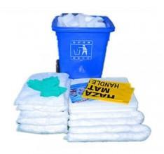 Best Oil Spill Kit Oil absorbent Boom wholesale