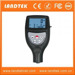 Best Coating thickness gauge CM-8855 wholesale