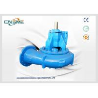 Best Sand Blender Reverse Engineer Slurry Pump wholesale