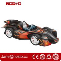 Best New Product Assembly Model Kit | Play Learn Create 3D Puzzle Racing Car wholesale