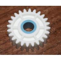 Best gear for Fuji 550/570 minilab part no 327C1061257D / 327C1061257 made in China wholesale