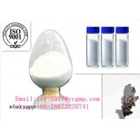 China Agrochemical Plant Protection Pesticide Insecticide API Avermectin CAS 71751-41-2 on sale