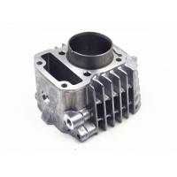 Buy cheap Electric Spray Aluminum Cylinder Block Kwb 110 With Good Heat Dissipation from wholesalers