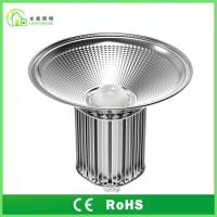 Best Energy Efficient Industrial High Bay Lighting for Warehouse , High Brightness wholesale