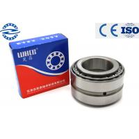 Best Super Oil Clearance Taper Roller Bearing 30224 & 6.27KG / Car Engine Bearings wholesale