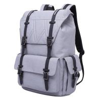 Best Waterproof Laptop Bags For Men / Computer Bag Backpack Style Reusable wholesale