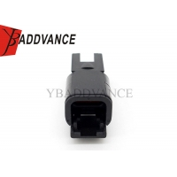 Best DTM04-2P-E004 TE Amp Deutsch Automotive Connectors Male 2 Way Receptacle wholesale