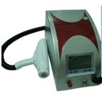 Quality Medical handy laser acupuncture 40 and 60 mw(Medical agents wanted) wholesale