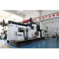 Quality CO2 / Semiconductor Laser Cladding Machine HAN'S GS Metal Cladding Machine wholesale