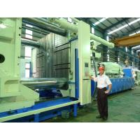 Best Two platen injection molding machine wholesale