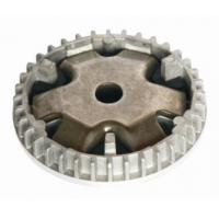 Best Class A Honda100 Motorcycle Clutch Parts For Motorike Parts wholesale